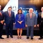 Banco BHD León presentó modelo de servicio Unique