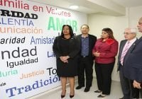 CoopHerrera inaugura Centro de Atención Integral a Familias Inteligentes