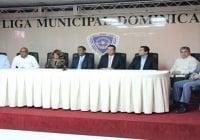 Con una inversión de 950 MM Plan Dominicana Limpia retirará 7 mil toneladas de basura
