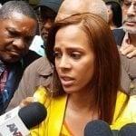 Agresores de Elbania Flores buscaban conciliación; La defensa harán sometimiento