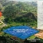 Energía y Minas justifica proyecto minero Romero; Pide al presidente su aprobación