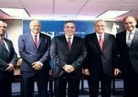 Jorge Subero Isa pone a circular Tratado práctico de responsabilidad civil dominicana