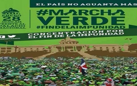 Un año de Marcha Verde (Décima)