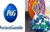 Procter & Gamble preocupada por estupidez de jóvenes comiendo Tide Pods