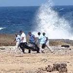 Resultados del «Diálogo»: Ascienden a cinco los muertos por naufragio en Venezuela