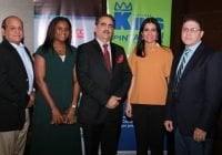 Asodefe anuncia la XV Expo Ferretera Internacional 2018