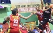 XXXV versión Torneo Superior de Basket La Romana inicia próximo mes
