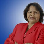 Emma Polanco: La juventud también desea un cambio en la UASD