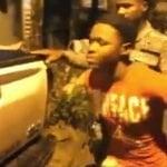 Por fin, apresan uno de los haitianos mantienen en zozobra a Awilda Almonte en Moca; Vídeos