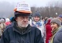 Konstantin Sinitsyn opositor de Vladímir Putin fue asesinado