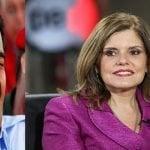 Sospecha: Perú informa narcodictador venezolano no esta invitado a Cumbre de las Américas