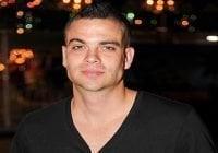 Los cargos de conciencia llevaron a Mark Salling al suicidio