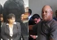 Emely Peguero: Padre denuncia intentaron asesinarle; Marlin seguirá en la cárcel
