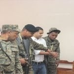 Emily Peguero: Sus verdugos siguen tras juez inverecundo; Rechazan revisión a Marlon Martínez