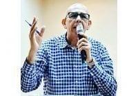 República Dominicana será sede de Curso Continental para Árbitros