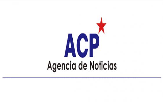 Crean en el país la Agencia de noticias ACP