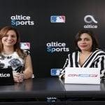 Cámara suspende provisionalmente derechos Altice a transmitir partidos MLB por CDN SportsMax