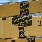 Arrestan dominicano y buscan otro por robos paquetes de Amazon en Rhode Island
