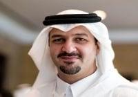 Tragedia: Príncipe Saudí Khalid bin Bandar Al Saud se suicida evitando extradición; Vídeo