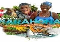 Mañana Feria de Turismo y Producción de Barahona con Peravia como invitada
