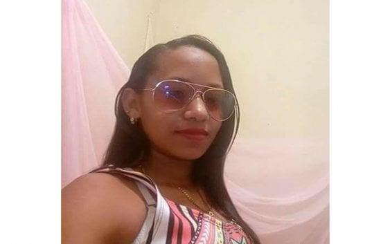 Familiares sospechan joven fue ahorcada y piden profunda investigación; Vídeo