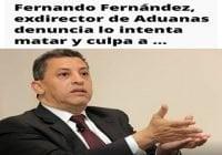 Sépalo señor Medina (Décima)