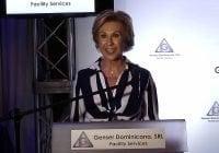 Empresa de origen española Genser Dominicana hace presentación formal