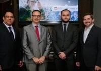 IQtek Solutions realizá alianza con VMWare