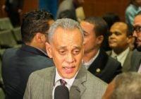 Manolo Pichardo asegura convención del PRM es un esfuerzo de democracia interna