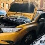 Explosión en El Bronx causa pánico en población latina