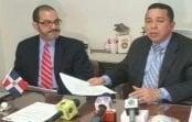 Federación de Taxis NY ofrece dos mil dólares por información agresores taxista