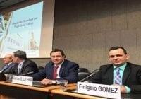 Organización Mundial del Comercio reconoce a la RD por eliminación mosca del mediterráneo