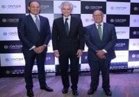 Abogados Alburquerque & Alburquerque realiza alianza con Ontier abogados