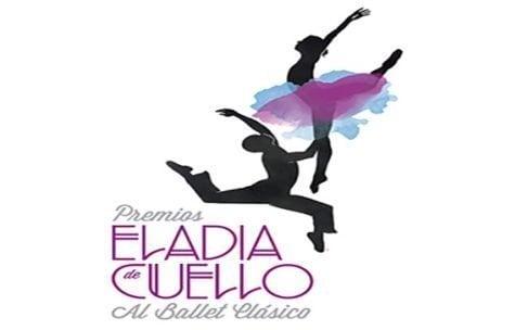 Premios Eladia de Cuello 2018 serán estregados próximo mes