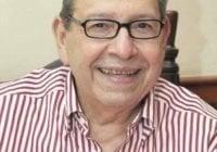 Empresario Rafael Perelló recibirá Cristiana sepultura mañana