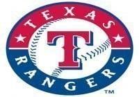 Rangers de Texas invierten 490 millones en academia