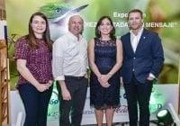 Revista RD Verde festeja quinto aniversario