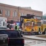 Preocupante: Ataque 19 en escuelas de USA este año. Esta vez en Maryland con un muerto; Vídeo