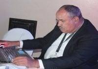SNTP manifiesta profundo pesar por fallecimiento editor deportivo William Martínez Burgos