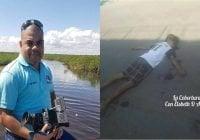 Suman once: Vídeo muestra asesinato periodista por regimen de Daniel Ortega en Nicaragua
