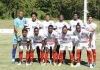 Atlético San Cristóbal saca un punto y sigue racha invicta como local en la LDF
