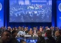Banco Mundial aprobó aumento de capital de 13 mil millones para hacer frente a los desafíos