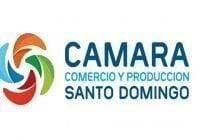 Cámara de Comercio de Santo Domingo implementa entrega inmediata de 4 servicios