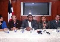 """CDP inició """"Mes del Periodista"""" del 2 al 28 de abril dedicado a Rafael Núñez Grassals"""