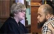 Sentencian a 325 años de cárcel a dominicano en Providence