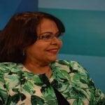Emma Polanco: «El objetivo fundamental de la UASD debe ser formar profesionales de calidad»