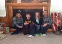 La familia Sharp, que murió en Tulum, México, fue por fuga de gas del boiler
