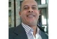 Muere Faustino Jáquez presidente del Partido Reformista Social Cristiano en Panamá