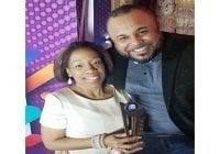 Dominicana Gloria Morales reconocida Publicista del año en premios Usa Music Awards