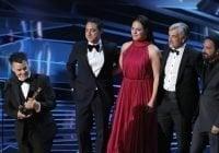 """""""Una mujer fantástica"""" en problemas: producción investigada por fraudes"""
